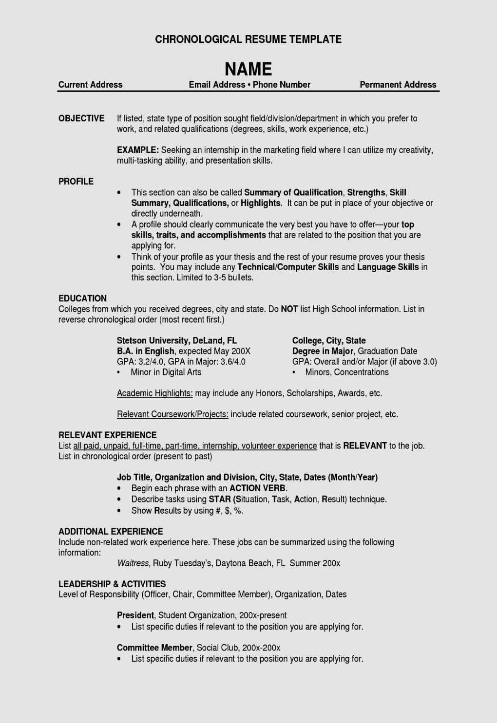 Honors And Awards Resume Examples Beautiful How To Make Resume Template Marketing Free Resume Templates Resume Examples Student Resume Dental Hygiene Resume