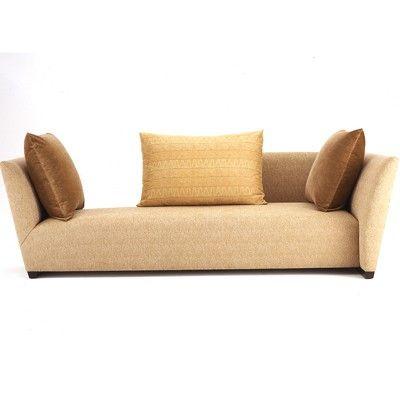 Furniture Sofas Tribeca ISLAND SOFA 60018 Donghia,Furniture,Sofas,Tribeca,Upholstery  ,