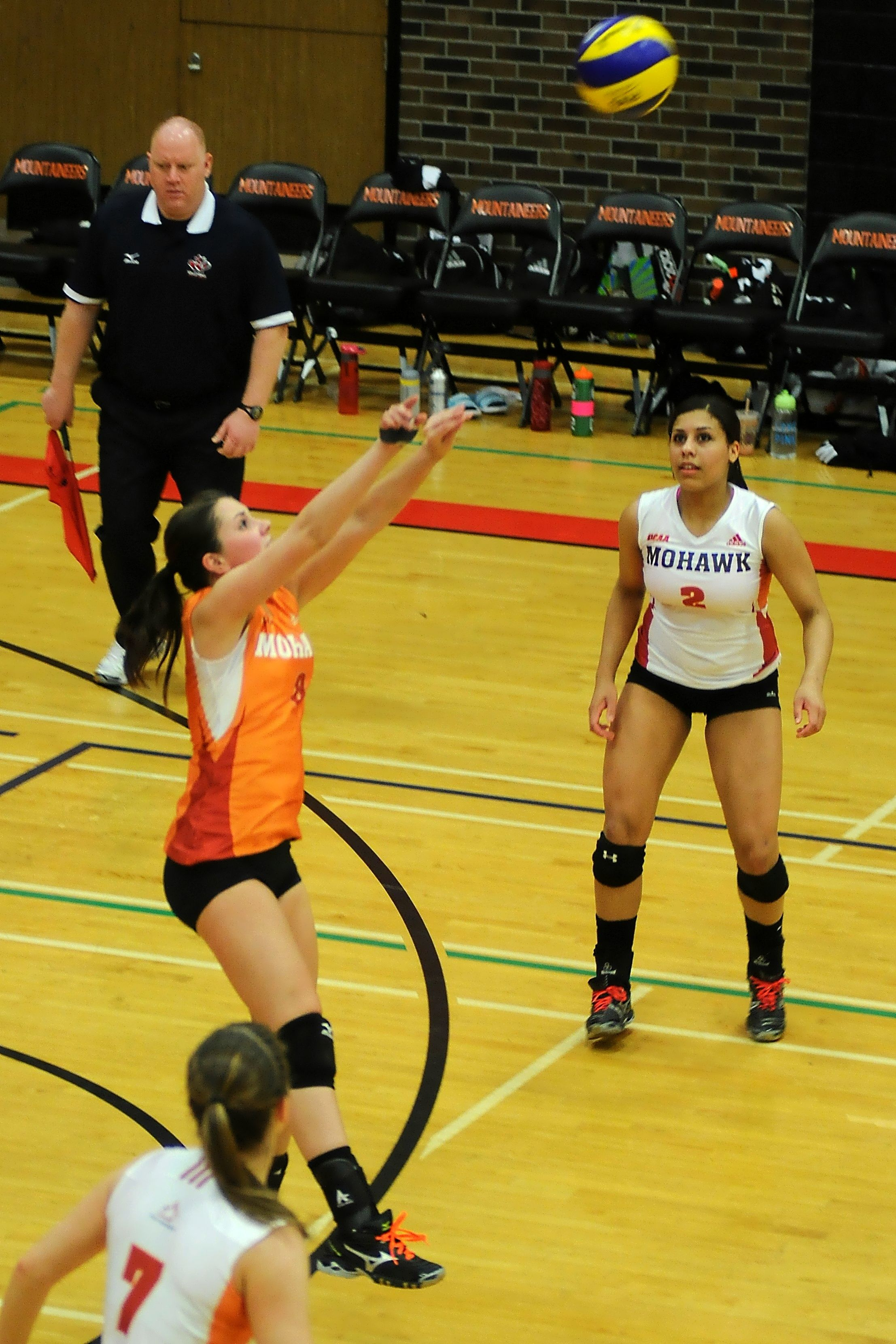Slutty Volleyball Awesome volleyball the only reason guys whatch volleyball - find 65+ top