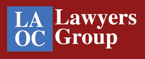 Pin By Laoclawgroup On La Oc Lawyers Group Start Up Calm Group