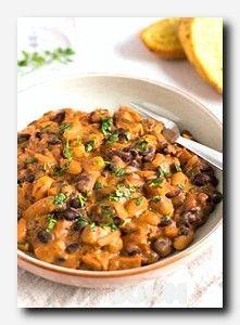 kochen #kochenschnell ayurveda rezepte pitta, griechische ...