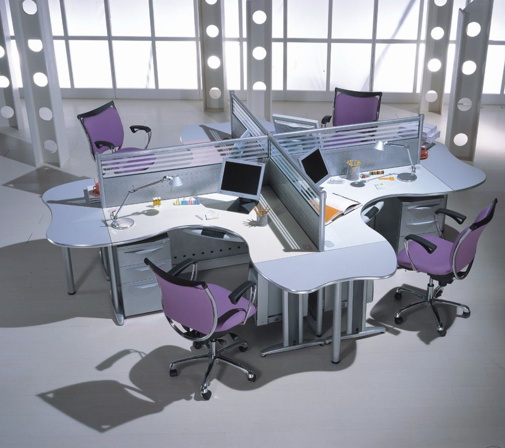 high quality office work. High Quality Office Partitions For More Sophisticated Workplace Work T