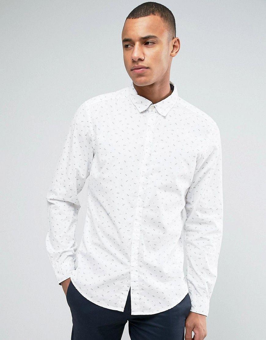 Women black white tshirt dress summer style long tee shirt
