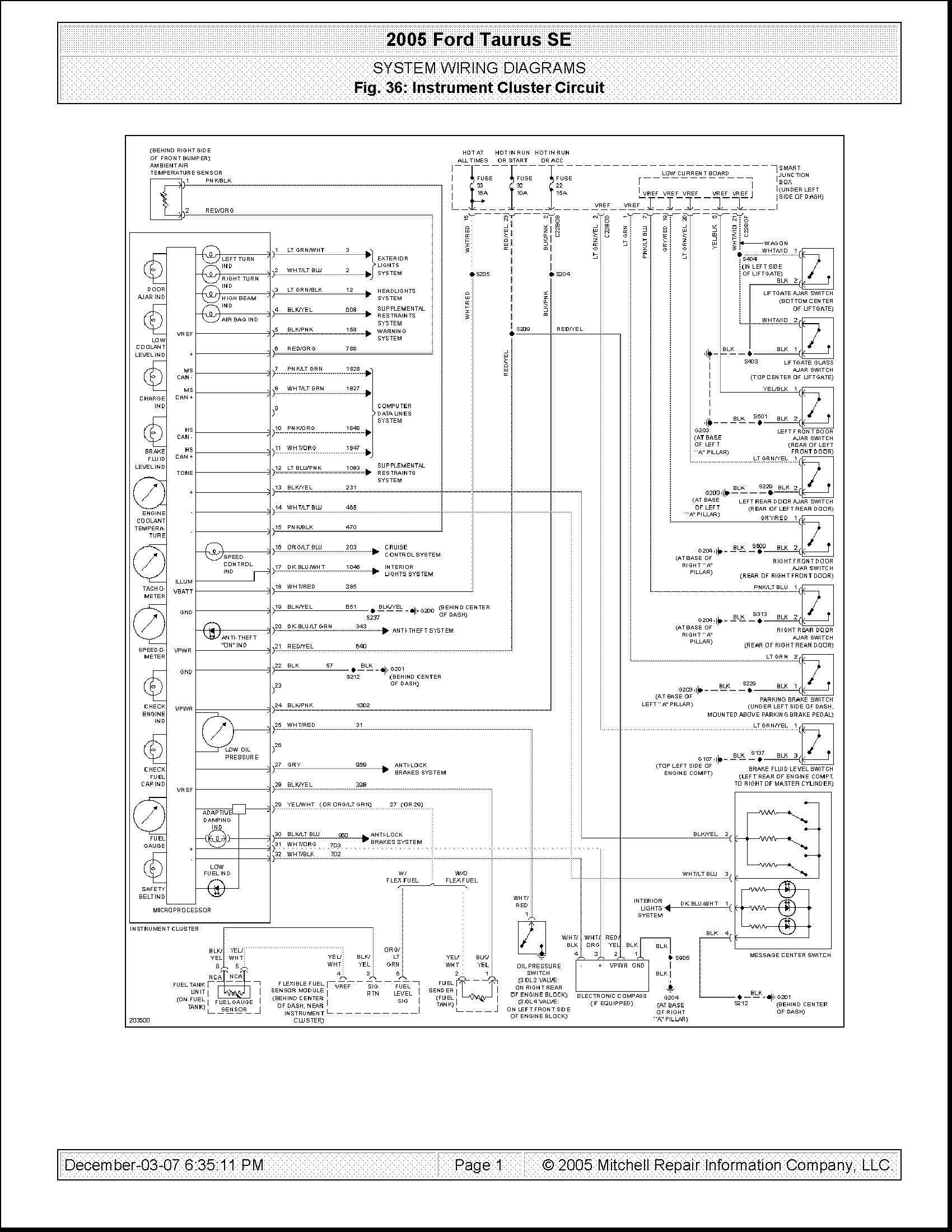 new home amplifier wiring diagram | diagram, trailer light wiring, ford  pinterest
