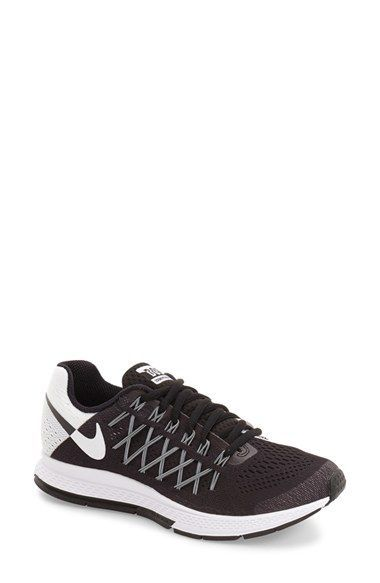 quality design 893e5 77849 NIKE  Air Zoom Pegasus 32  Running Shoe (Women).  nike  shoes