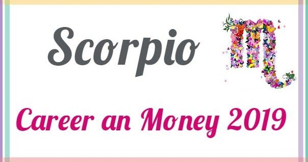Weekly horoscope, monthly horoscope for all zodiac signs 2019 -2020