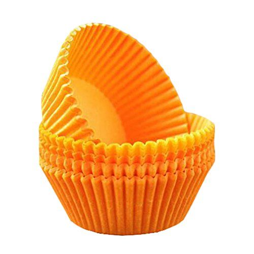 Baking Cups For Cupcakes Best Quality Cupcake Wrapper Maffin Cup