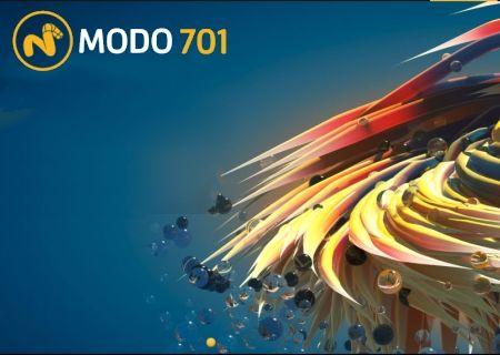 LUXOLOGY MODO V701 SP1 CONTENT MACOSX-XFORCE Software \u003e\u003e Mac