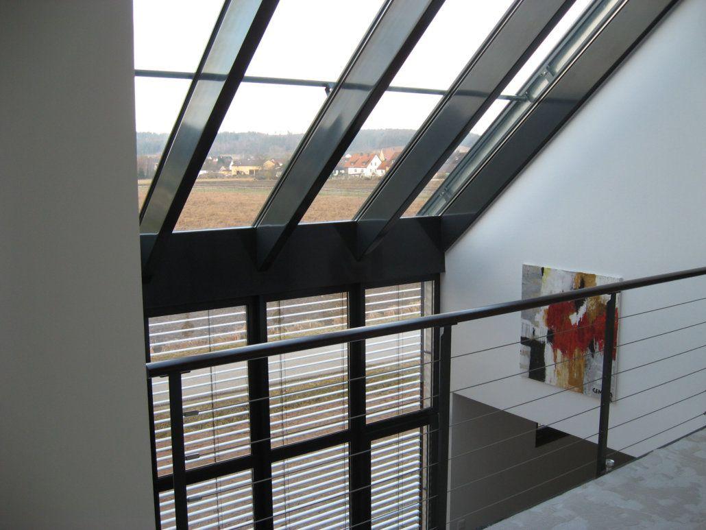 innenausbau wohnzimmer, innenausbau haus, innenausbau ideen ... - Wohnzimmer Mit Galerie Modern