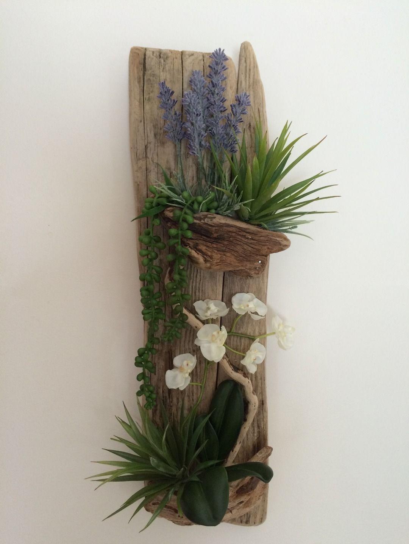 Mur Vegetal Plante Grasse mur vegetal de plante grasse - recherche google | mur