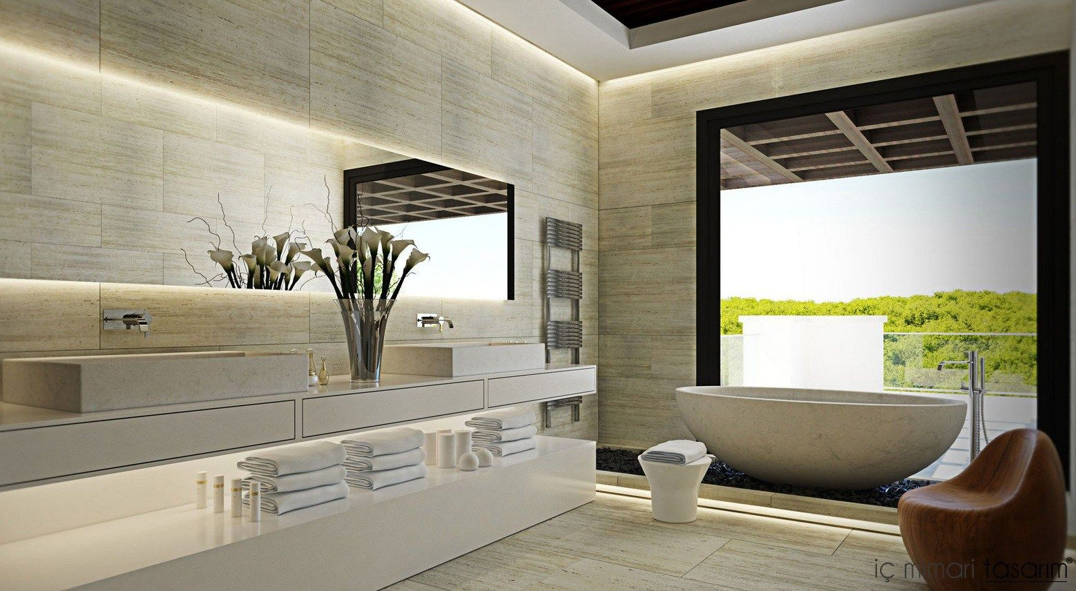 Villa iç tasarım Googleuda Ara R PANO Pinterest Searching