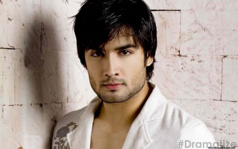 Which Indian Tv Actor Male Do You Miss The Most On Tv Vivian Dsena Tv Actors Actors Male