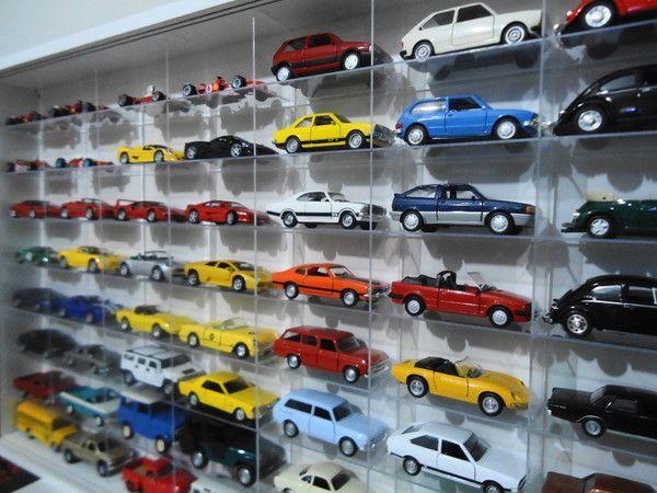 Imagen relacionada carpinteria en 2019 estante para - Estantes para guardar juguetes ...