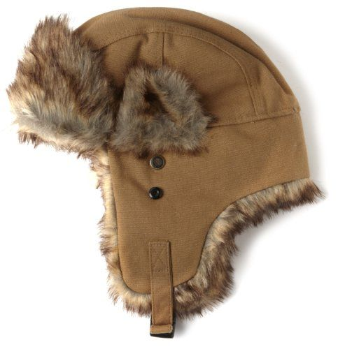 6b1871196 I like this hat because it would keep me warm in the winter ...