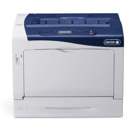 Xerox Printers Laser Printer Printer Printer Types