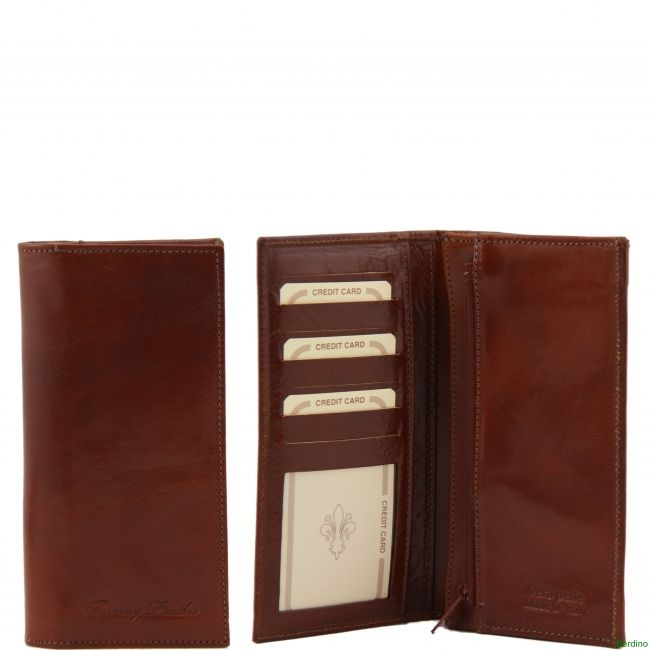 Creditcard Portemonnee Leer.Bij Ons Kunt U Uw Portemonnee Laten Personaliseren Door Bijvoorbeeld