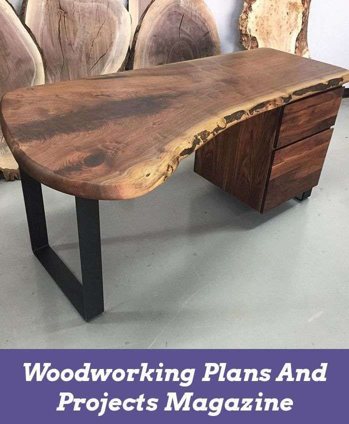 Woodworking Plans Pdf Woodworking Plans In 2018