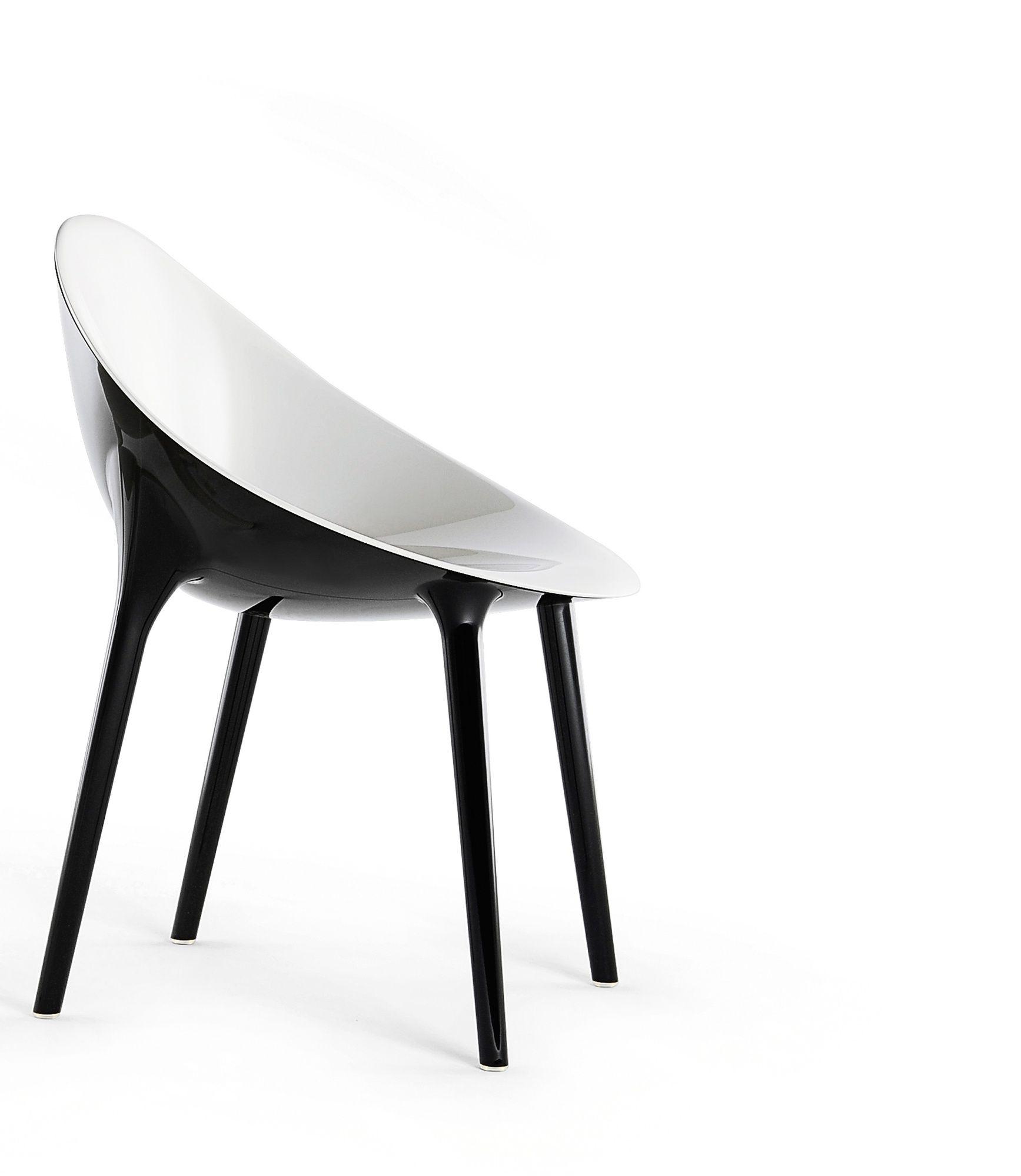 Super Impossible Papasan Chair | Papasan chair, Modern living room ...