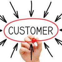 Customer Relations Course - LiveBinder