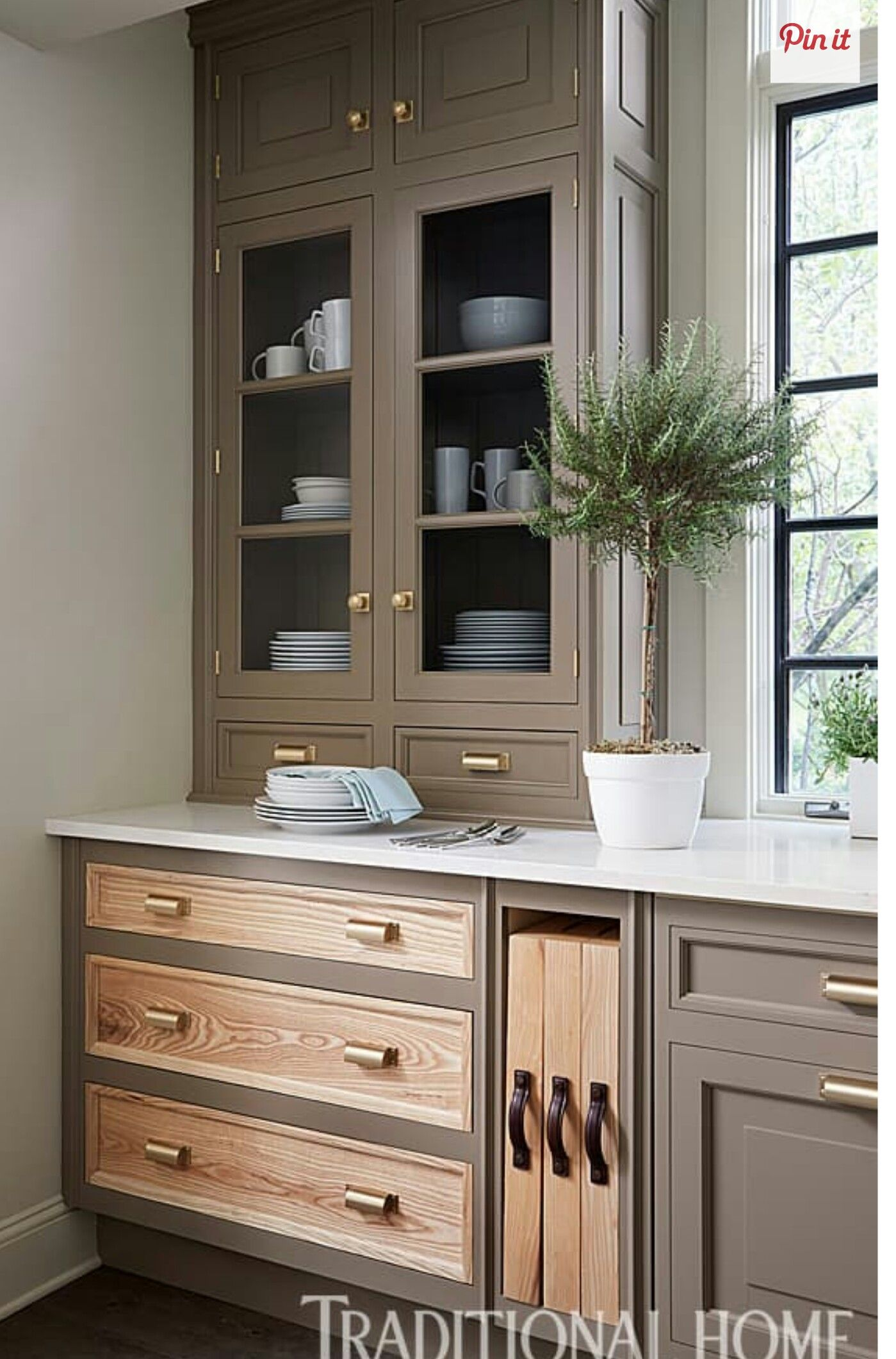 Pin By Janet Haskell On Upcycle In 2020 Rustic Kitchen Rustic Kitchen Cabinets Kitchen Cabinetry