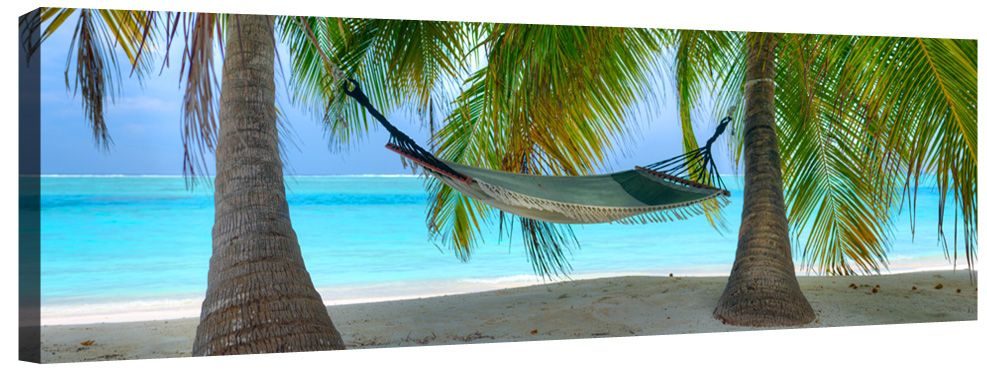Laze In The Shade  https://www.greatbigphotos.com/product/tropical/laze-in-shade-rolled-canvas-prints/ #BigPrintsOnCanvas, #CanvasArt, #CanvasPhotos, #CanvasPictures, #CanvasPrints, #CanvasWallPictures, #CoastalArt, #GalleryWrappedCanvasPrints, #GalleryWrappedWallPrints, #GreatBigCanvasWallArt, #GreatBigPhotos, #InteriorArt, #LazeInShadeRolledCanvasPrints, #LazeInTheShade, #Maldives, #MuseumQualityArtPrints, #PalmTrees, #PanoramicCanvasPrints, #PanoramicCanvasWallArt, #Pano