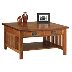 Office Furniture Officefurniture Com Mission Furniture Solid Oak Furniture Square Coffee Tables Living Room