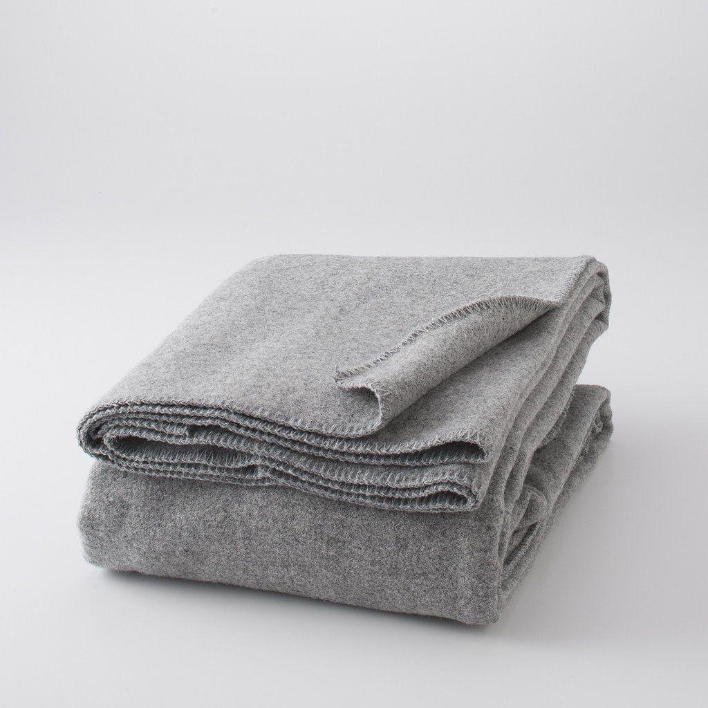 Utility Service Blanket Bedroom Blanket Blanket Blankets Throws
