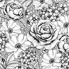 Pin By Jaejay Johnson On Art Drawings Pictures Colouring Pages