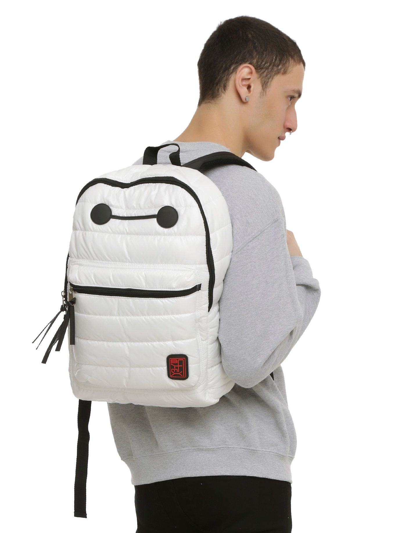 e5e738649c 11 Disney Backpacks To Up Your Accessories Game