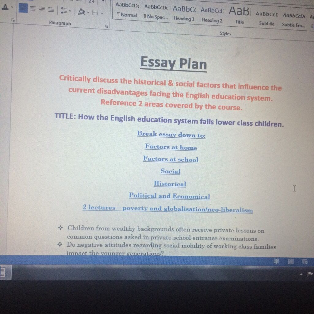 i m so methodical in my essay planning i intend to spend my i m so methodical in my essay planning i intend to spend