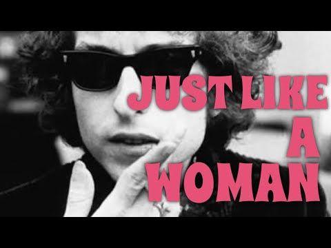 4 Bob Dylan Knockin On Heaven S Door Youtube Bob Dylan