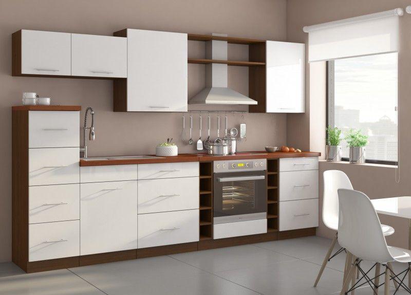 Küche Billig Inspirational Billig Küche Kaufen tolle Kueche Trend