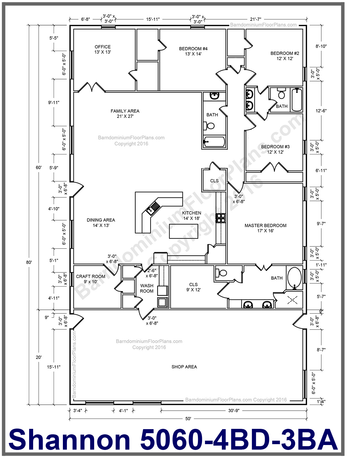 pingl par vicki cagan sur floor plans pinterest
