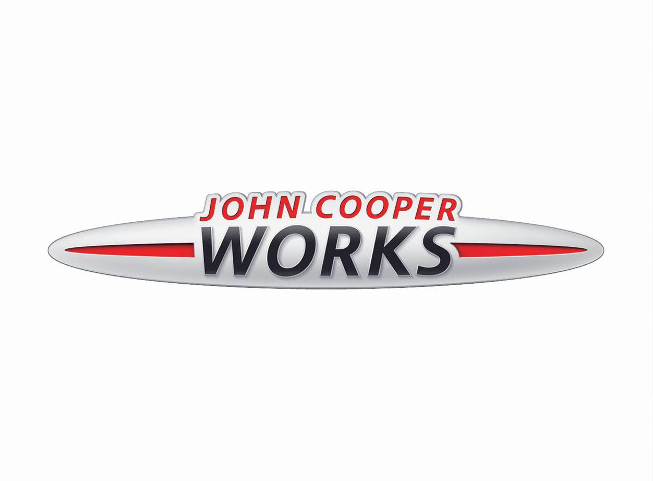 Mini Cooper Logo Mini Cooper John Cooper Works Mini Cooper S Logos