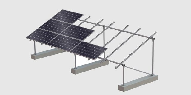 Steel Ground Mounting Systems Ground Mounting System Solar Mounting Systems Solar Racking Leading Manufacturer Solar Panels Solar Best Solar Panels