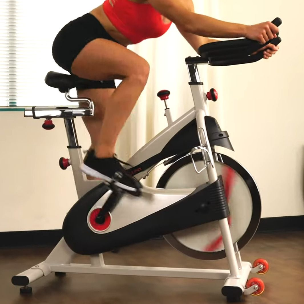 Spinningbike Pro Class Cycles Spin Bike Images Always Sunny