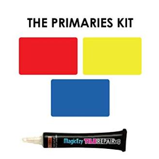 Primaries Kit Tile Repairezy In 2020 Tile Repair Countertop