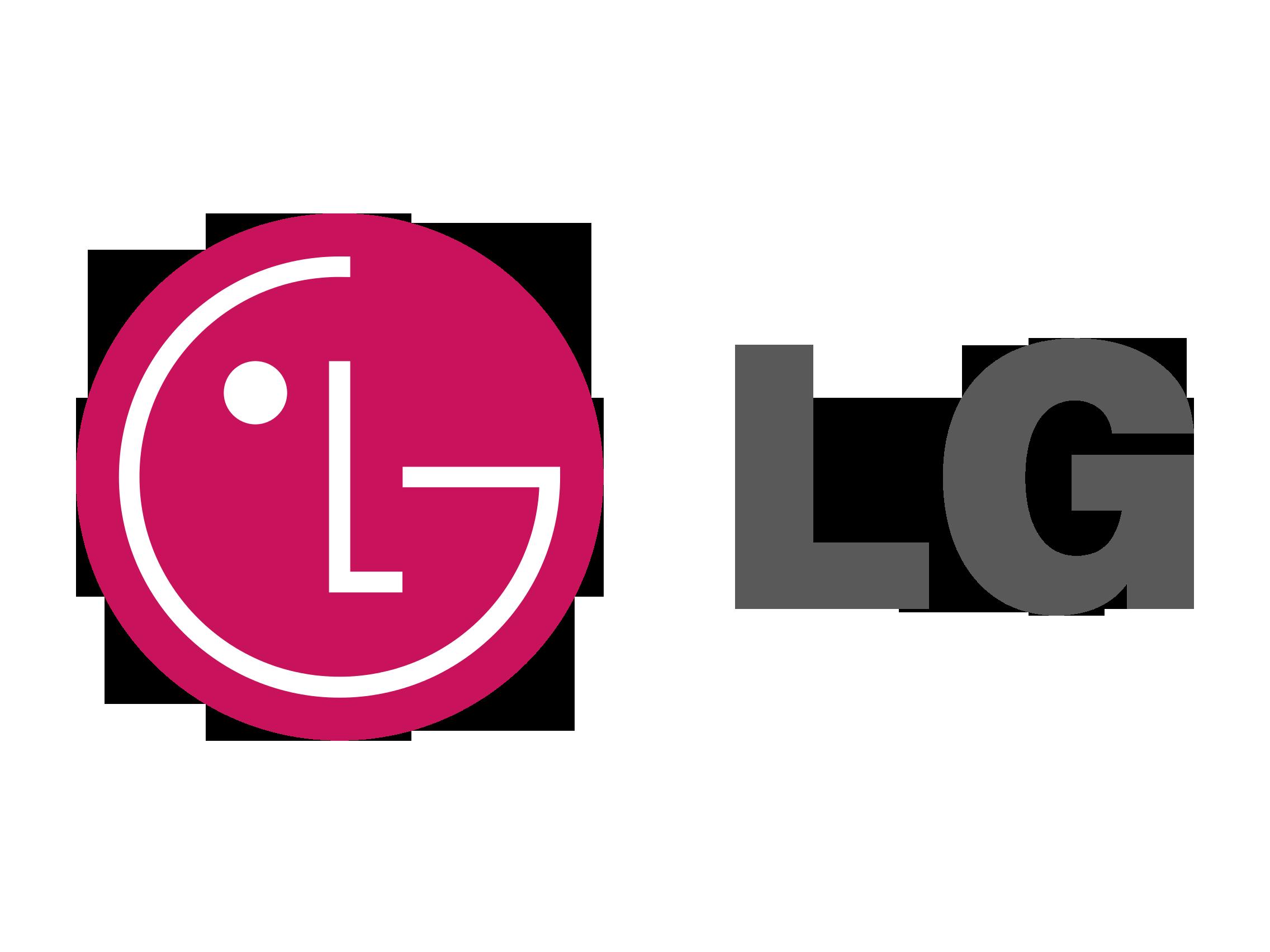 Pin By Mohamed Ali On Lg V20 Lg Logo Electronics Logo Famous Logos
