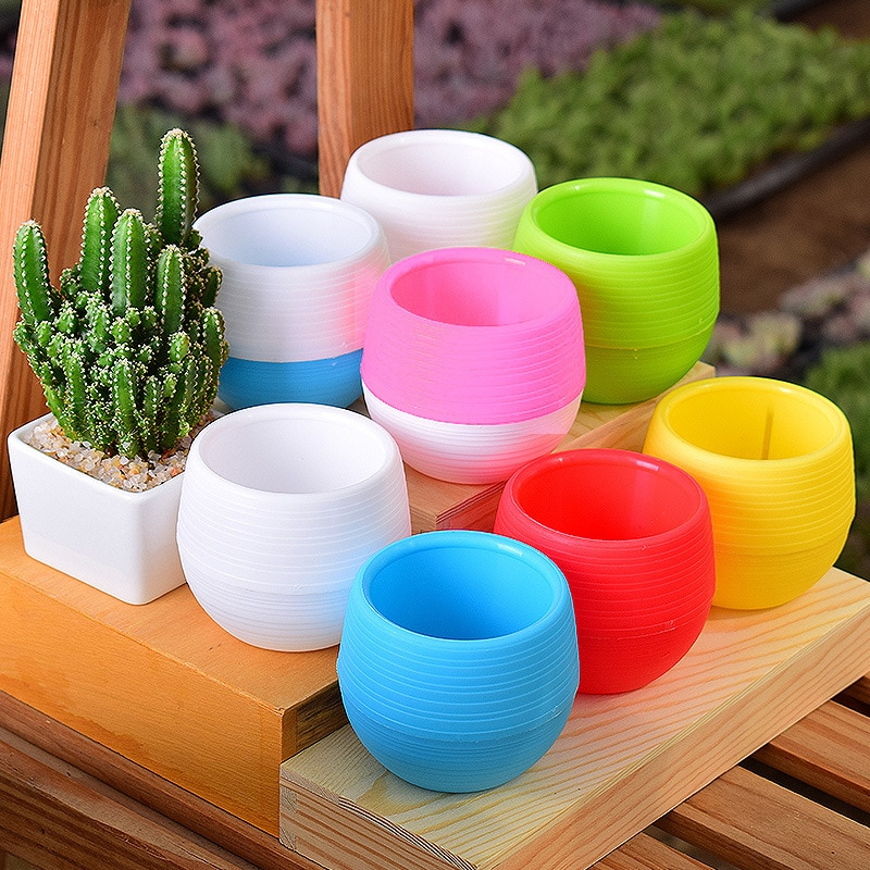 Pin On Gardening Products Info