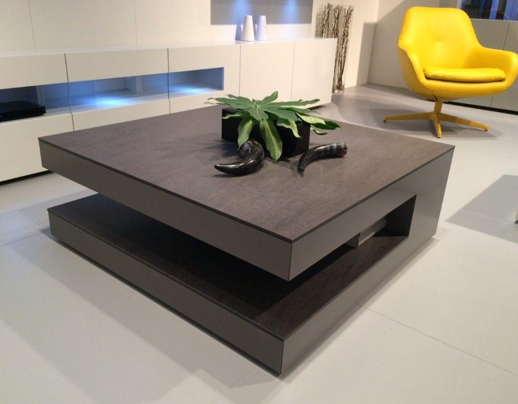 Karat Eurlings Interieurs Tv Oplossingen Bij Eurlings  # Meuble Tv Karat