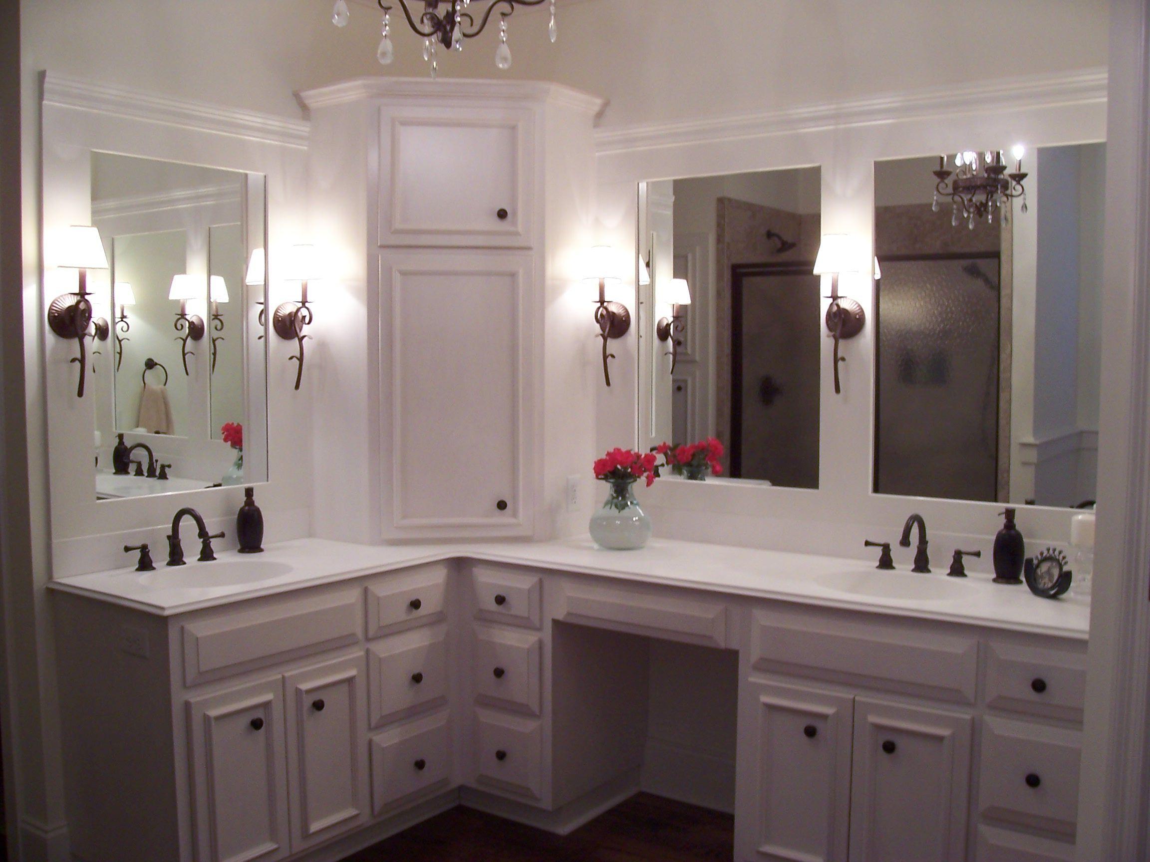 Pin On Dream Bathroom Ideas