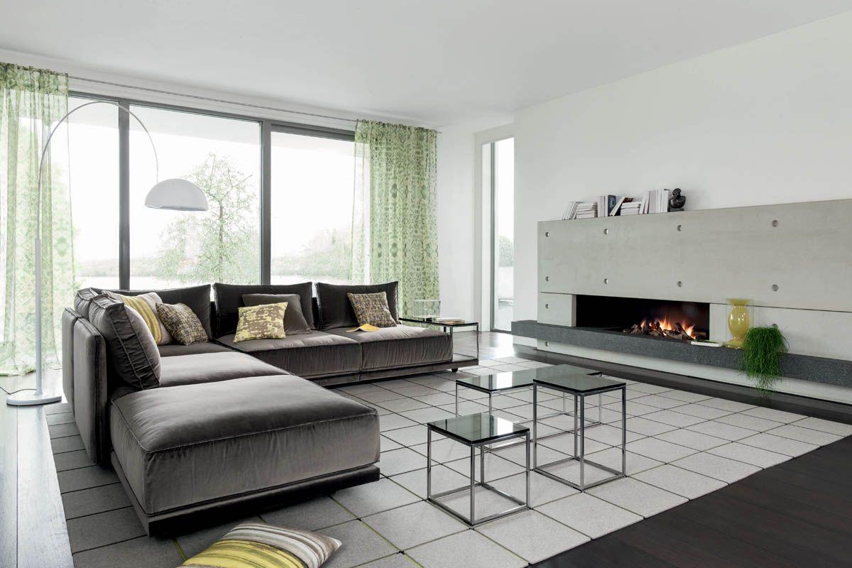 IP Design-Interprofil - Eurlings Interieurs   Landgraaf   Pinterest