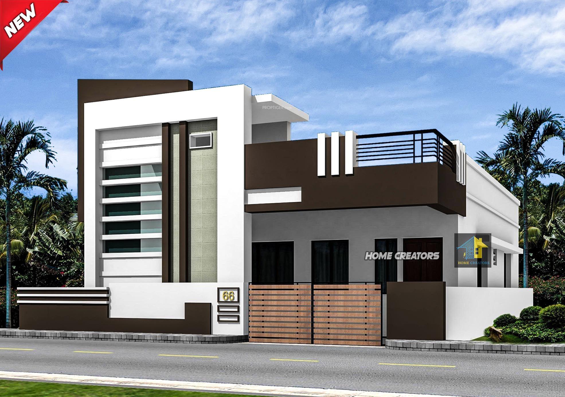 Ground Floor Elevation Designs House Balcony Design Small House Front Design Small House Elevation Design