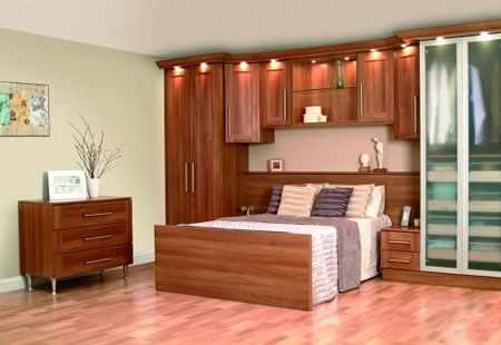 small-bedroom-wardrobe-designs-floor.jpg (450×310)