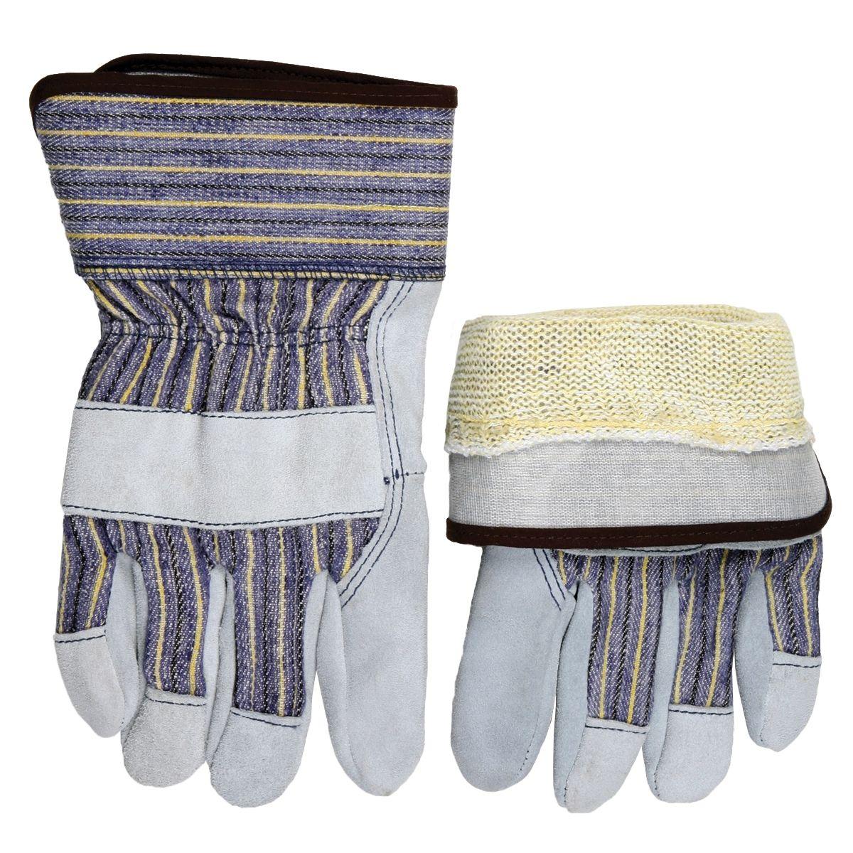 Pin on Work Gloves