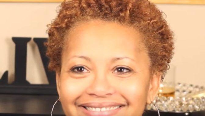 Videos Older black women