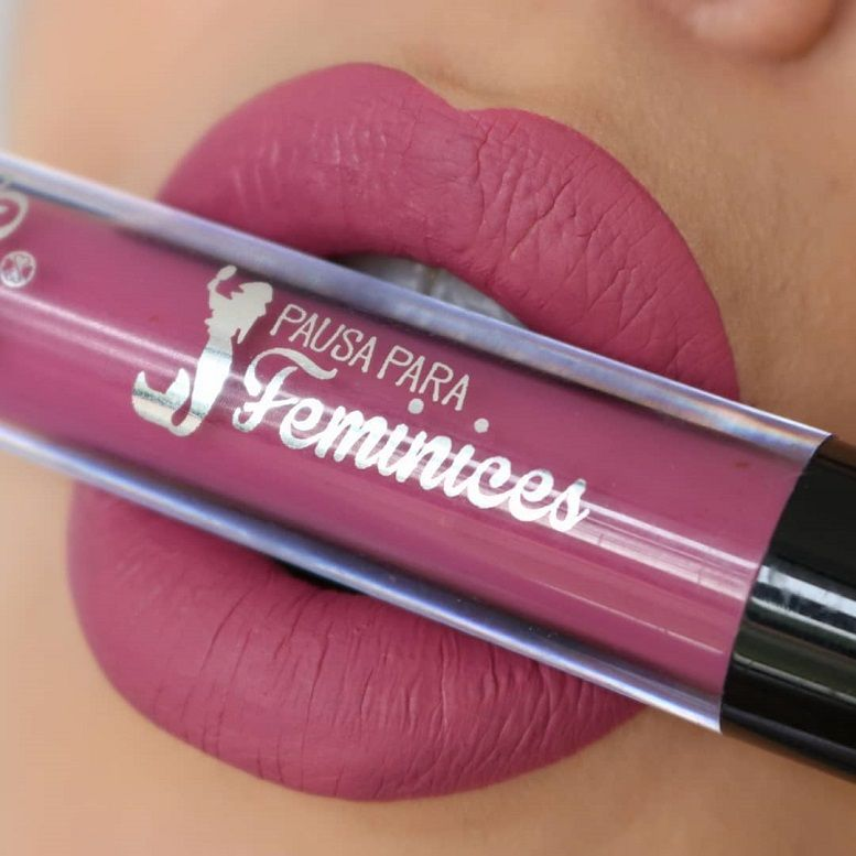 Stunning Lipstick Shades You Should Try