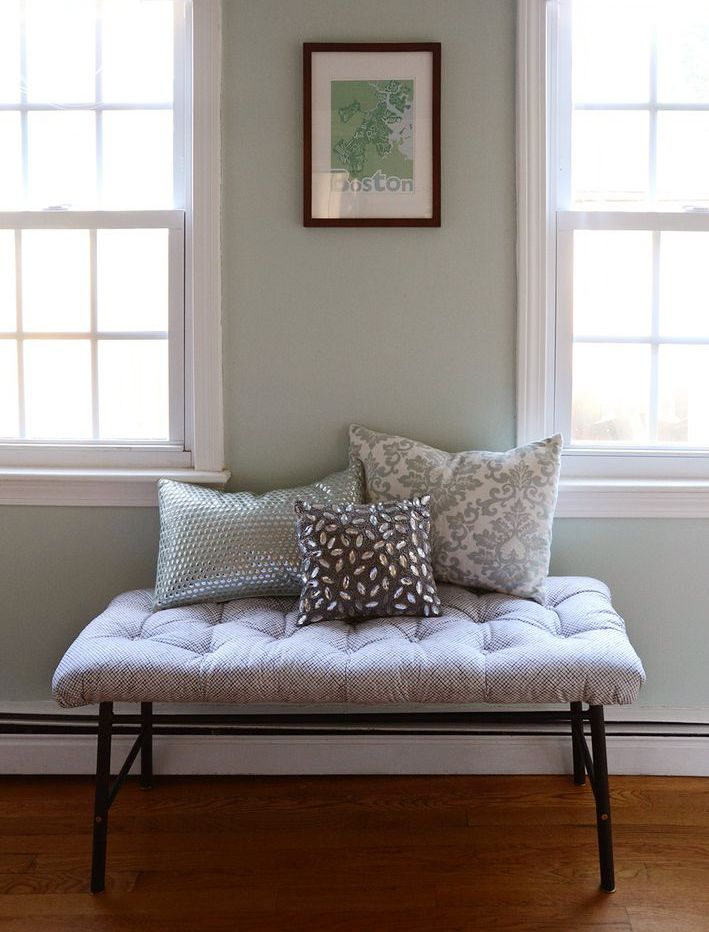Ikea Dorm Room Ideas: My 10 Best IKEA Hack Ideas For Every Room In Your Home