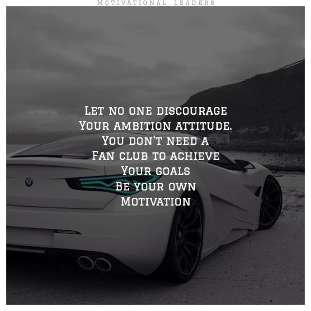 Pin by Karl Dela Cruz on Luxury Life Quotes Motivation
