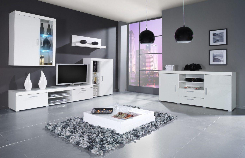 moderne wandmeubels  modern tv wandmeubels  design meubels woonkamer   Goedkope TV Meubels  tv meubels goedkoop  TV Meubels online  zwevend tv   tv